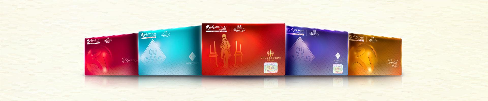 GR Portal HeroBanner-5 Cards