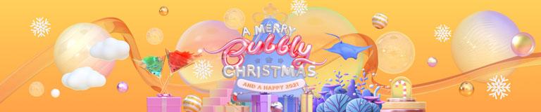 RWS-Christmas---Banner---Mbl-v1