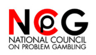 ncpg.org.sg
